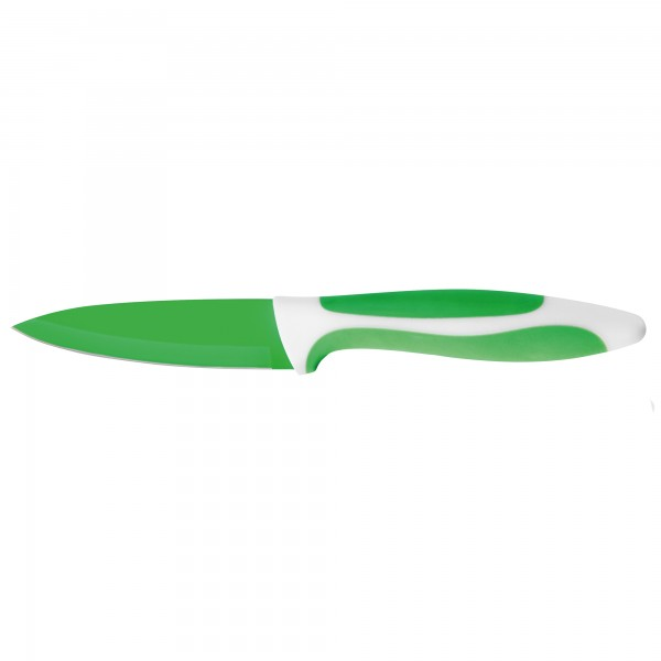 STONELINE® kitchen knife, 20 cm