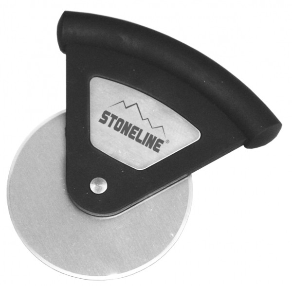 STONELINE® Pizza cutter