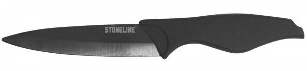 STONELINE® Ceramic vegetable knife 20.5 cm
