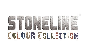 STONELINE® Color Collection