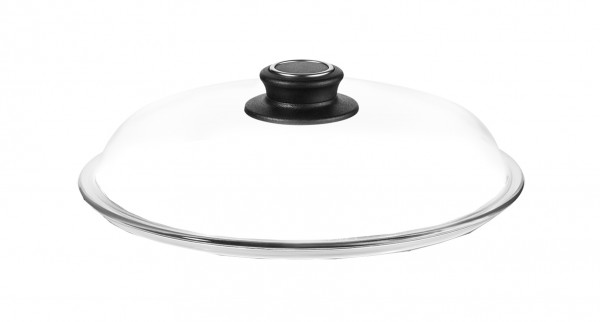 STONELINE® Made in Germany Glass lid 24 cm