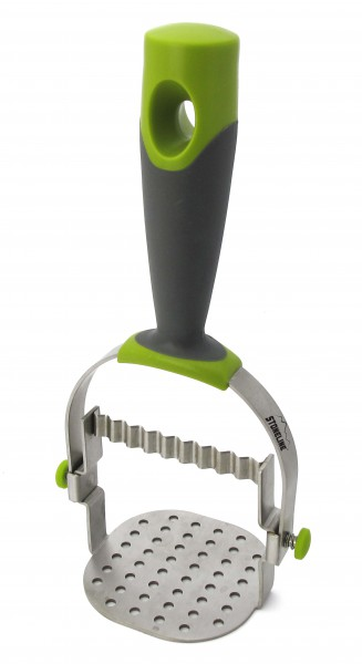 STONELINE® Potato Masher and Cutter