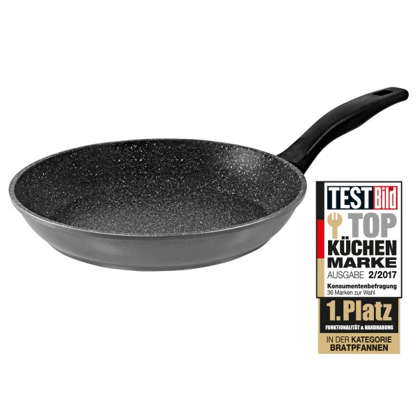 STONELINE® Frying pan 28 cm