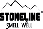 STONELINE® SMELL WELL