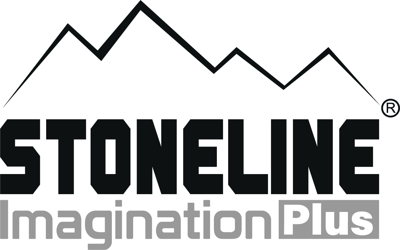 STONELINE® Imagination PLUS